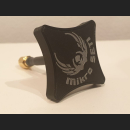 Mikro SETI Patch Antenne 5,8Ghz High Gain RP SMA male...